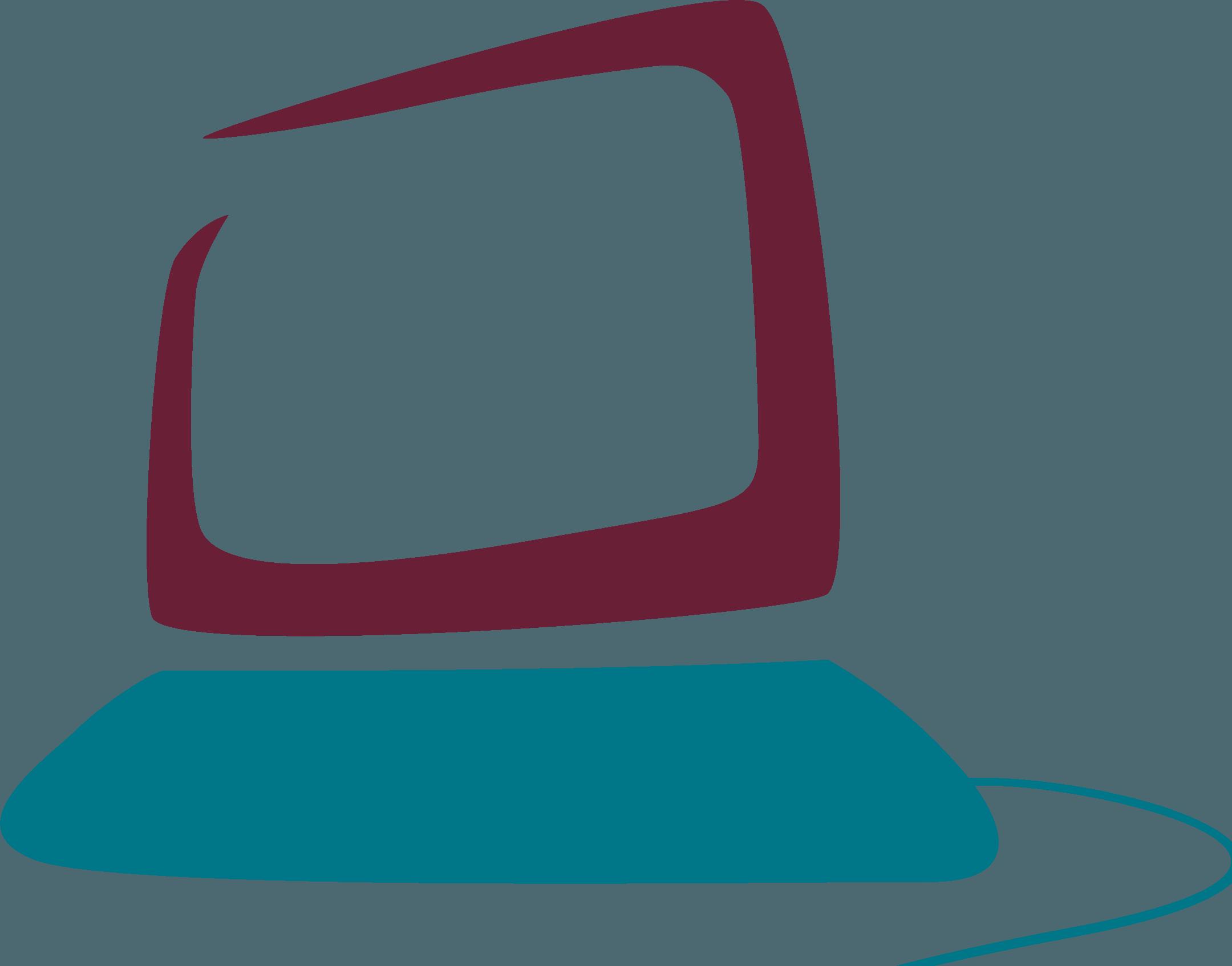 computer-logos